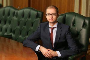 Дмитрий Сатин