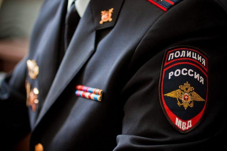 Отныне действия МВД РФ и ФНС РФ будут скоординированы в части использования результатов оперативно розыскной деятельности