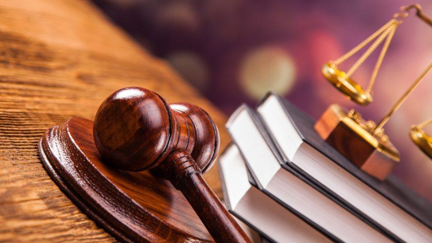 Судебная коллегия Верховного Суда поддержала позицию ФНС России