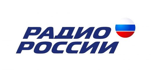 Радио России Смоленск